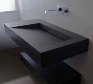 Approfondimenti giorgio ilari sviluppatore e specificatore pavimenti e materiale ceramico - Piano cucina kerlite ...